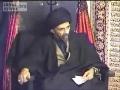 [abbasayleya.org] Martyrdom of Sayyeda Zahra (s.a) - English