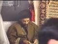 [abbasayleya.org] Secrets of Qunoot in Prayers (Salaat) - English