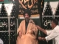 Significance of Kaaba - H.I. Sayyed Abbas Ayleya - English