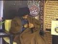 [04] Marifat e Deen (Deen Shanasi) by H.I. Abbas Ayleya - English