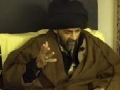 Martyrdom of Imam Baqir (as) - H.I. Abbas Ayleya - 11 Nov 2010 - English