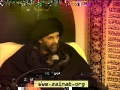 H.I. Sayyed Abbas Ayleya - Imam of our Time - Imam Mahdi (a.j) - 17Feb11 - English