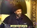 [25] Practical Tips for Purification of Soul - H.I. Abbas Ayleya - 21April11 - English