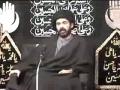 [abbasayleya.org] Purpose of Prophets - Majlis 1 - English