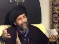 [32] Practical Tips for Purification of Soul - H.I. Abbas Ayleya - July 14 2011 - English