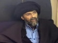 H.I. Abbas Ayleya - Ramadan 2011 - Nights of Shahadat of Imam Ali (a.s) 1 - 18 Aug 11 - English