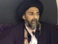 [39] Practical Tips for Purification of Soul - H.I. Abbas Ayleya - Oct 13 2011 - English
