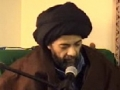 [48] Practical Tips for Purification of Soul - H.I. Abbas Ayleya - 1 March 2012 - English
