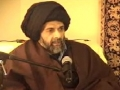 [49] Practical Tips for Purification of Soul - H.I. Abbas Ayleya - 8 March 2012 - English