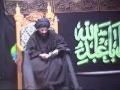 [abbasayleya.org] Payghamber (sawaw) ki Ikhlaqi Sifaat - Safar Majlis 7 1429 - 2008 - URDU