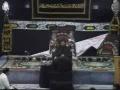 [abbasayleya.org] Humans better than Angels - Majlis 4 - Urdu