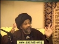 [09] Islamic Value System - Qasawat ul Qalb - H.I. Abbas Ayleya- English