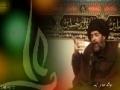 امام علی کی فضیلت Imam Ali (as) ki Fazilat - Sayyed Abbas Ayleya - Urdu