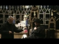 [04] Majlis Muharram 1430 - Seven Doors & Straight Path - English
