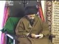 [abbasayleya.org] Shahadat of Sayyeda Zainab (s.a) - English