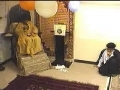 H.I. Abbas Ayleya - Birthday of Imam Hussain (a.s) - 15 July 2010 - English