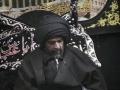 Safar 1432 - Majlis 2 in NY - ISLAM, The religion of Love - H.I. Abbas Ayleya - English