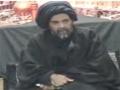 [25 Dec 2011] (LQ) H.I. Abbas Ayleya - Seeking Knowledge - English