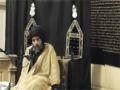 [2/3] Ikhlas (Sincerity) & Wisdom - H.I. Abbas Ayleya - English