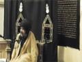 [3/3] Ikhlas (Sincerity) & Wisdom - H.I. Abbas Ayleya - English