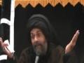 Special Attributes of Imam Al-Hussain (a.s) - H.I. Abbas Ayleya - English